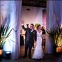 O casamento de Vanessa Maria Osmarin e Casa Amarela 2