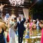O casamento de Eduardo A. e Vila dos Araçás 64
