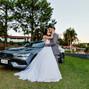 O casamento de Maria S. e RA Fotografia e Filme 65