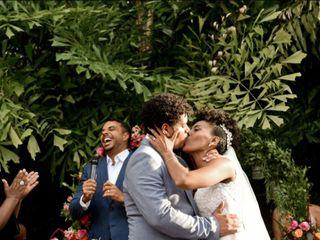 Celebrante de Casamento Rafael Lessa 4