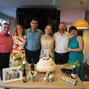 O casamento de Amanda Licata e Rafael Gobbo e Studio Olhares Fotografia 16