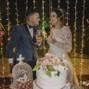O casamento de Aline e Denilson Cruz Fotografia 160