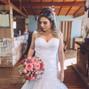 O casamento de Cristina Melo e Sitio das Borboletas 20