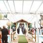 O casamento de FRANCIELLI e Davi Martins 6