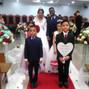 O casamento de Debora B. e Amanda Carvalho Celebrante 32