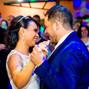 O casamento de Carol e Santiago Photography 1