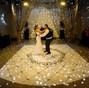O casamento de Vanessa Maria Osmarin e Casa Amarela 4