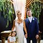 O casamento de Eduardo A. e Vila dos Araçás 66
