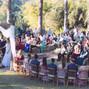 O casamento de Cristina Melo e Sitio das Borboletas 21