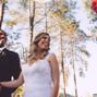 O casamento de Cristina Melo e Sitio das Borboletas 22