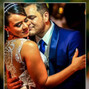 O casamento de Alex Nogueira e Santiago Photography 3