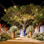 O casamento de Alex Nogueira e Santiago Photography 4