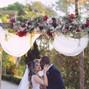 O casamento de Cristina Melo e Sitio das Borboletas 23