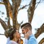 O casamento de Mayara Melo e HIS Eventos 8