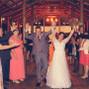 O casamento de Pâmela Juliane Chagas e Veiga Fotografia 9