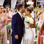 O casamento de Eduardo A. e Vila dos Araçás 68