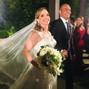 O casamento de Simone Rocha Pacheco Santos e Ateliê Célia Medeiros 10