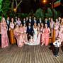 O casamento de Eduardo A. e Vila dos Araçás 69
