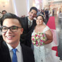 O casamento de Bruna Elira Da Silva Ferreira e Marco Aurélio Nogueira Celebrante 7