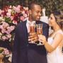 O casamento de Cristina Melo e Sitio das Borboletas 27