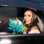 O casamento de Josimara Prado e Camila Nogueira Maquiadora 42