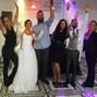 O casamento de Debora B. e Amanda Carvalho Celebrante 33