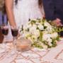 O casamento de Regiane e Masiero Fotografia e Filmes 15