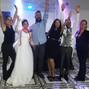 O casamento de Debora B. e Amanda Carvalho Celebrante 35