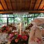 O casamento de Aline Gava e Fazenda Dona Inês 35