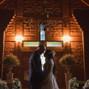 O casamento de Regiane e Masiero Fotografia e Filmes 17