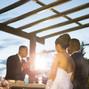 O casamento de Camila Souza e Sítio do Ricardo 11