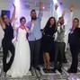 O casamento de Debora B. e Amanda Carvalho Celebrante 36