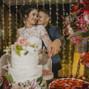 O casamento de Aline e Denilson Cruz Fotografia 172