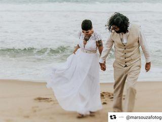 Mar Souza Fotografia 6