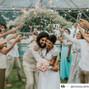 O casamento de Stela Guimaraes De Moraes e Mar Souza Fotografia 14