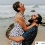 O casamento de Stela Guimaraes De Moraes e Mar Souza Fotografia 15
