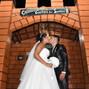 O casamento de Letícia e Chácara Castelo dos Sonhos 21