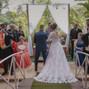 O casamento de Aline e Denilson Cruz Fotografia 175