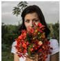 O casamento de Inis Barbosa e John Pretorius Photography 10