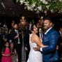 O casamento de Luara e Reinel Produções 17