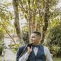 O casamento de Aline e Denilson Cruz Fotografia 178