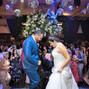 O casamento de Luara e Reinel Produções 18