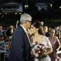 O casamento de Natália e Belz Fotografia 6