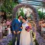 O casamento de Luara e Reinel Produções 19