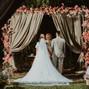 O casamento de Natália e Belz Fotografia 7