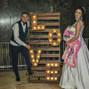O casamento de Aline e Denilson Cruz Fotografia 180