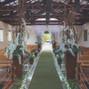O casamento de Marcela Dos Reis Lopes Domingues e Chácara Sunshine 12