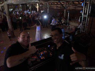 RioSound Eventos - Dj, Som & Iluminação 3