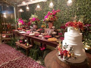 Tropical Casa de Festas 3