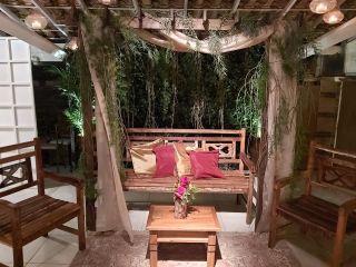 Tropical Casa de Festas 4